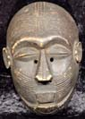 songye mask